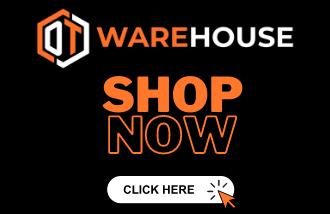 Otwarehouse Shop Now